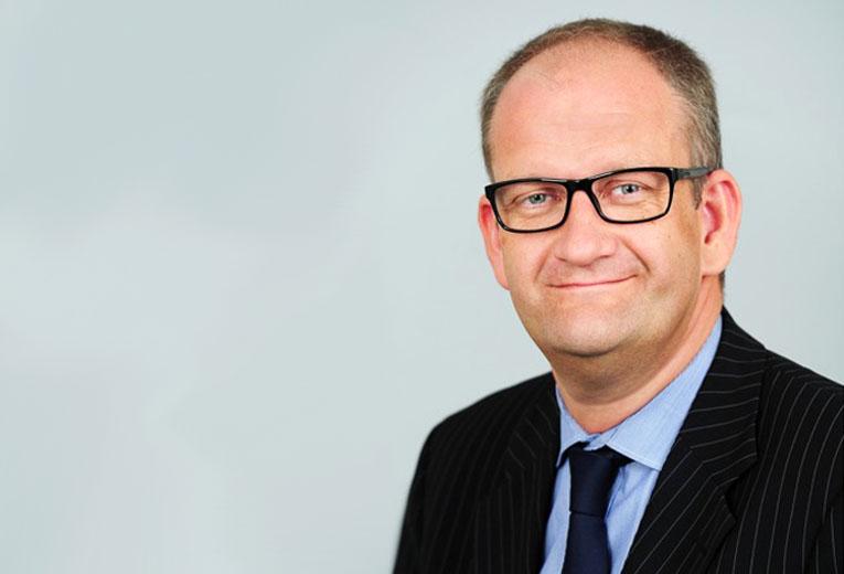 Head of RWE Global Mobility