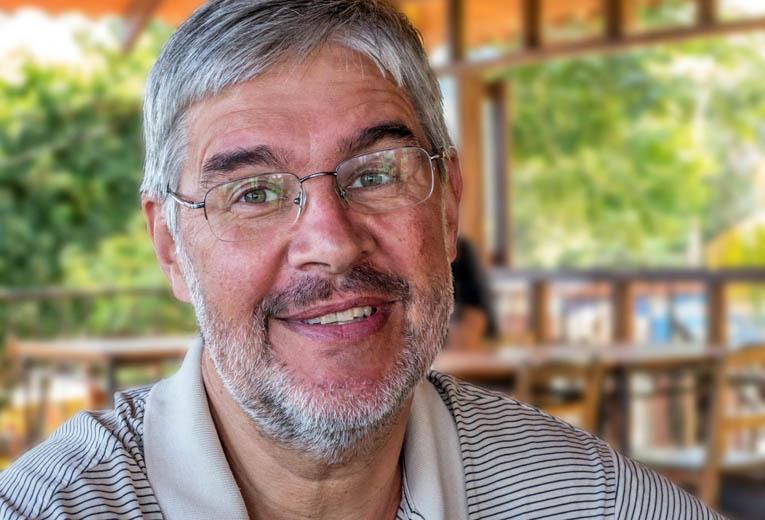 Lothar Katz