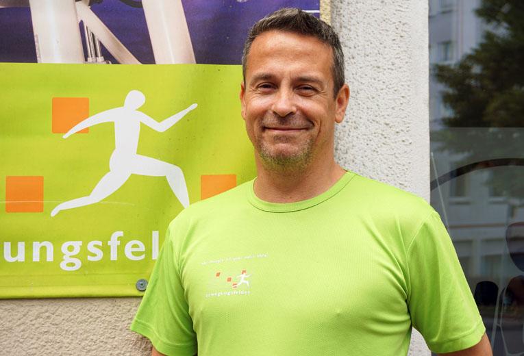 Stephan Erdmann